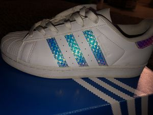 Adidas Superstar for Sale in Fresno, CA