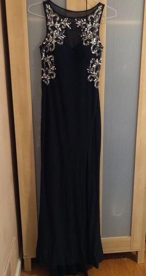 David's Bridal Dress for Sale in Takoma Park, MD