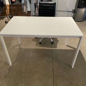 Home Office Desk for Sale in New York, NY