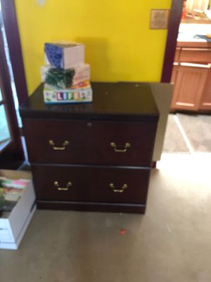 Great condition office furniture several pieces !!!! for Sale in Mill Valley, CA