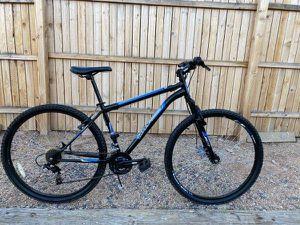 "Huffy ""Bantam"" Mountain Bike .. 29"" Wheels for Sale in Phoenix, AZ"