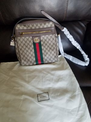 Brand new Gucci purse for Sale in Westminster, CO