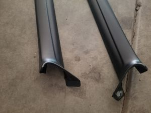 1965 - 68 Chevy impala convertible pillars parts for Sale in Fresno, CA