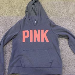 PINK hoodie for Sale in Parker,  CO