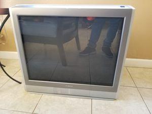 32 inch tv for Sale in Miami, FL