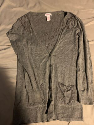 Women cardigan for Sale in Paramount, CA