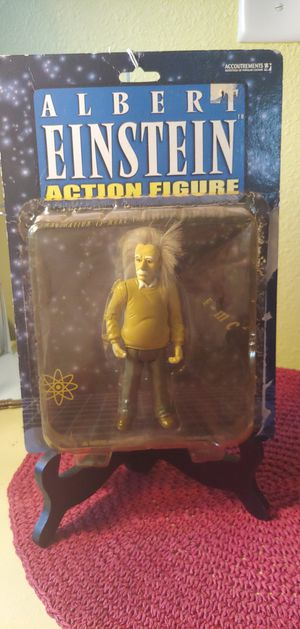 COLLECTOR ACTION FIGURES for Sale in Plant City, FL