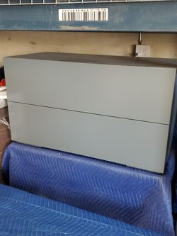 night stands for Sale in Carson,  CA
