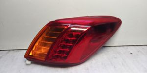 2009 2010 Nissan Murano tail light for Sale in Lynwood, CA