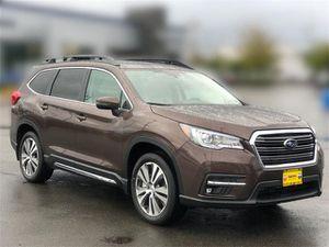 2021 Subaru Ascent for Sale in Auburn, WA