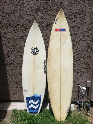 Surfboards for Sale in Rossmoor, CA