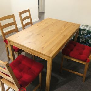 Living Room Move Out Sale for Sale in Boxborough, MA