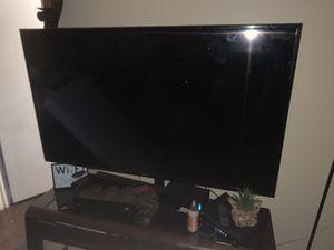Samsung tv for Sale in Murfreesboro, TN