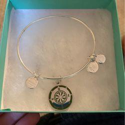 Compass Bracelet for Sale in Elkridge,  MD