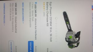EGO for Sale in Alafaya, FL