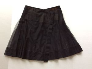 BCBG Max Azria Runway Skirt - make an offer for Sale in Arlington, VA