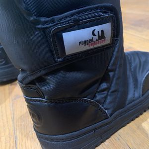~ NEW ~ Rugged Exposure Kids Boots for Sale in Altadena, CA