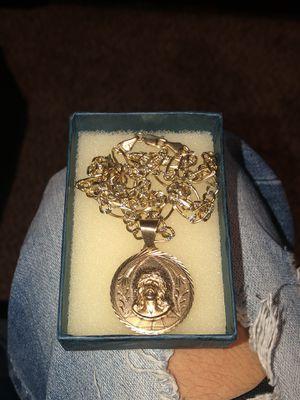 14k Gold Chain for Sale in Aurora, IL