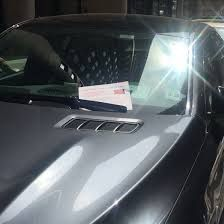 Need help with your parking tickets for Sale in New York, NY