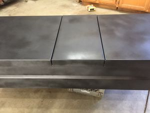 Truck bed tool box for Sale in Reedley, CA