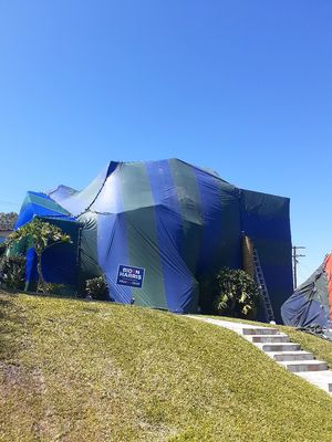 Fumigation for Sale in Fullerton, CA