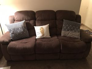 Recliner for Sale in Chillum, MD
