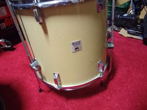Royce drum set for Sale in Grayslake, IL