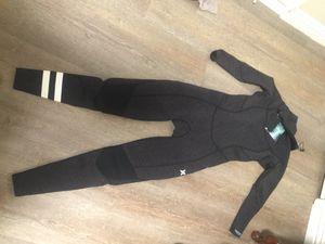 Men's Hurley wetsuit LT for Sale in Cerritos, CA
