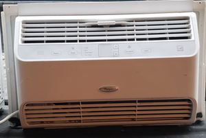 Whirlpool 6300 BTU for Sale in Trumbull, CT