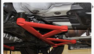 10th Gen Civic Subframe Stabilizer for Sale in San Diego, CA