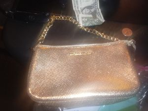 Micheal kors for Sale in Las Vegas, NV