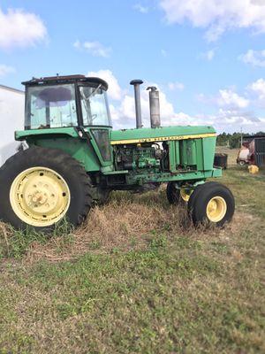 John Deer 4430 tractor for Sale in FL, US