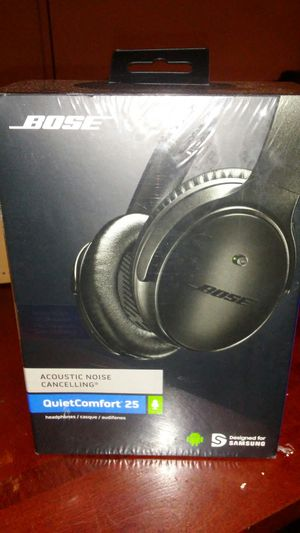 Bose for Sale in Washington, DC