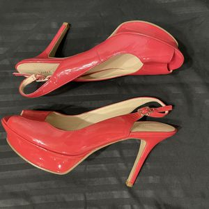 Women Shoes for Sale in Oklahoma City, OK