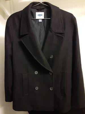 Mens/Womens Winter Coat for Sale in Clovis, CA