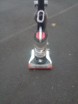 Vacuum.. Bissell for Sale in Shoreline,  WA