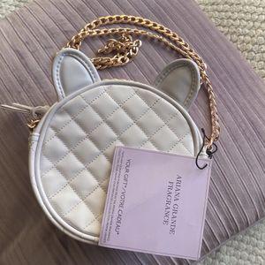 ariana grande purse for Sale in Modesto, CA