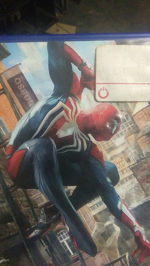 PS4 game for Sale in Virginia Beach, VA