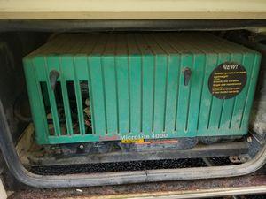 ONAN RV GENERATOR 4000 WATT for Sale in Manassas, VA