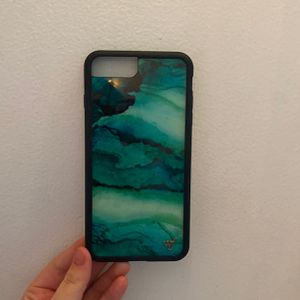 IPHONE 6+ / 7+ / 8+ for Sale in Clawson, MI
