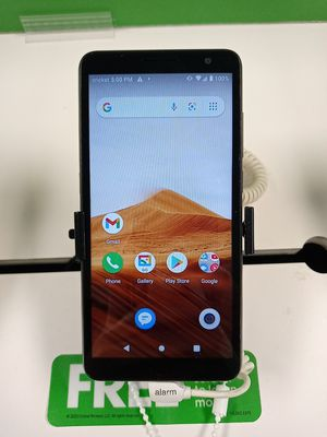 Alcatel Apprise @Cricket for Sale in Paragould, AR