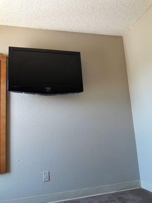 TV SAMSUNG PERFECTAS CONDICIONES for Sale in Phoenix, AZ