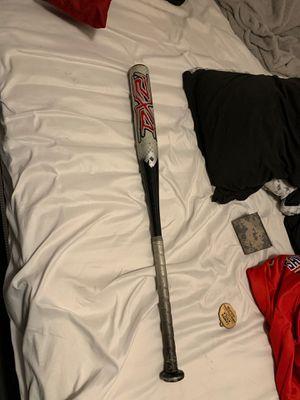 Baseball bat for Sale in Sanger, CA