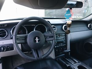 2005 Ford Mustang for Sale in Syracuse, UT