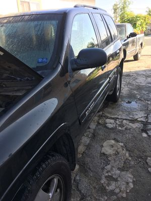 GMC ENVOY 2003 for Sale in South Gate, CA