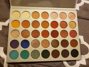 Morphe Jaclyn Hill Palette for Sale in Mesa, AZ