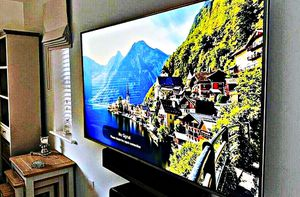 FREE Smart TV - LG for Sale in Hale, MO
