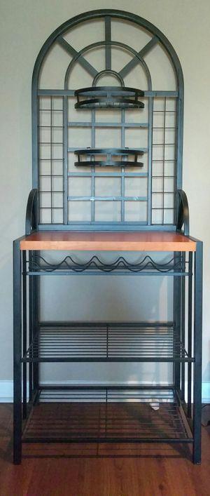 Baker's rack for Sale in Miramar, FL