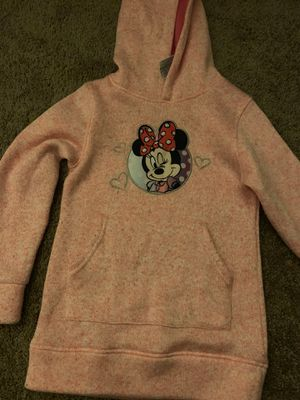 Girls sweater size 6x for Sale in Antioch, CA