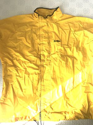 RainCoat for Sale in San Diego, CA